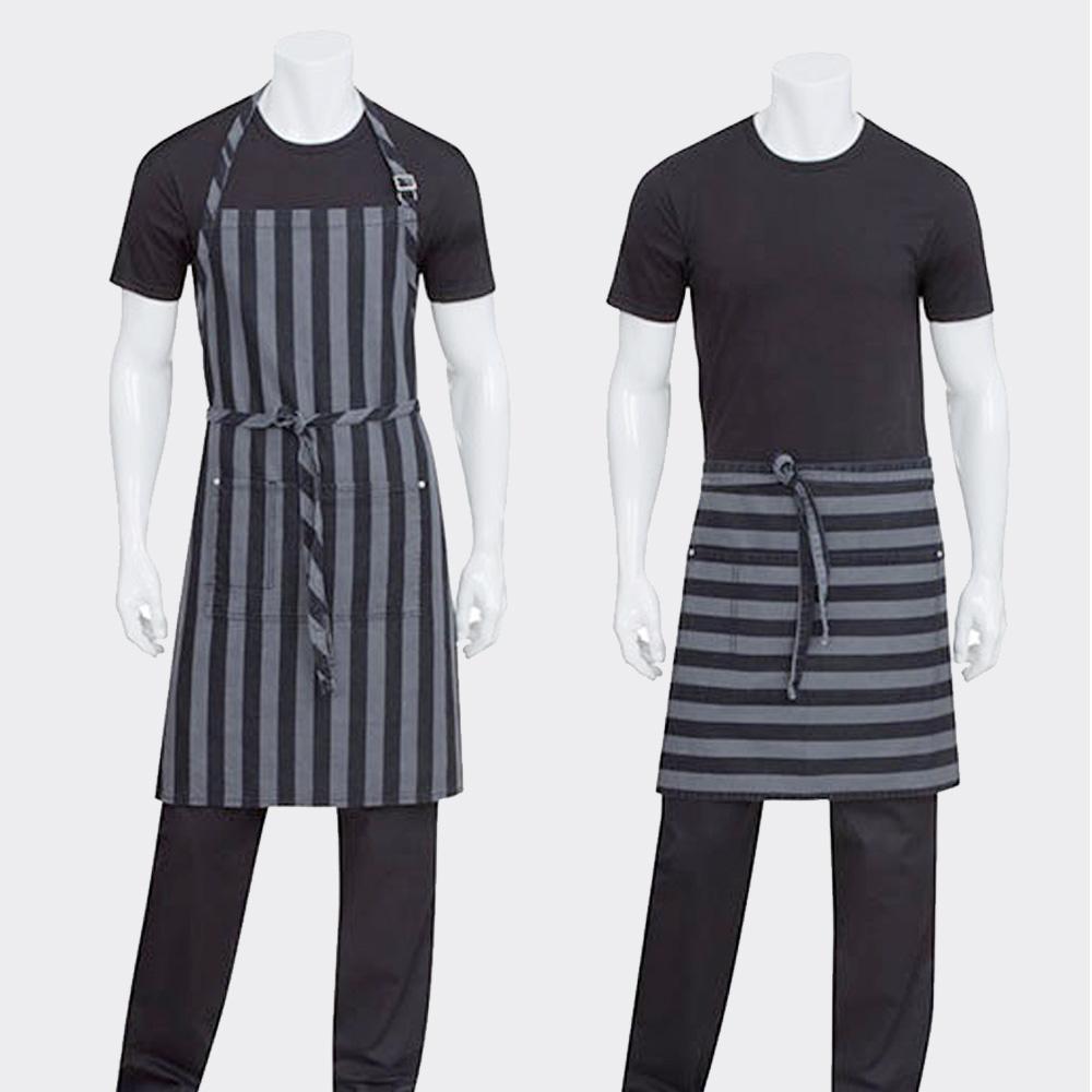 Uniform Apron