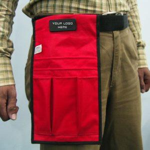 Tool Bag 3
